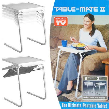 Table- Mate 11