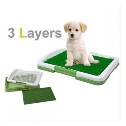 Puppy Potty Pad 47x34x6cm