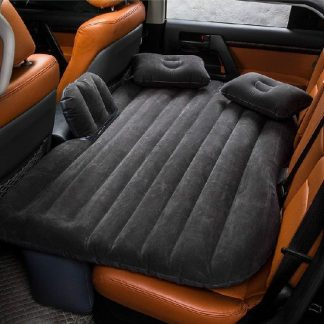 Back Seat Air Mattress
