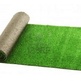Artificial Grass Roll - Low pile - 2m x 25m