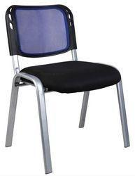 Office Mesh Back Chair
