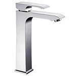 Donglin Single Handle Basin Mixer (DL9802)