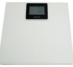Electronic Body scales