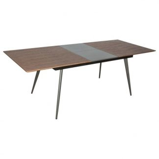 San Remo Extendable Dining Table