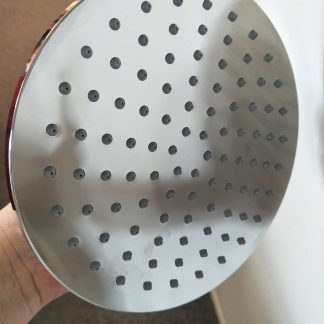 Shower Head's (RS81006W)