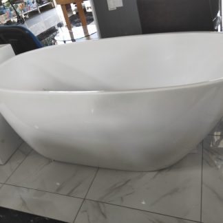 Aries Free Standing Bath