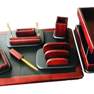 Desk Stationery Sets