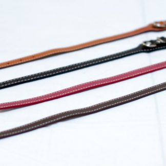 Pet Collars Set - Small