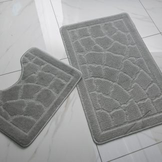 Bath Mat Set