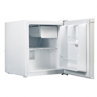 Q-Flow 46L Fridge
