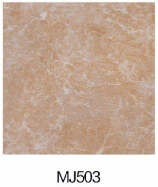 WPC WALL PANEL 3.6M MJ503A