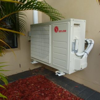 2.65 kw 9000btu Air Conditioning Unit