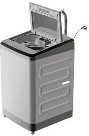Delray 5.5kg Washing Machine