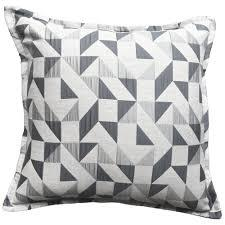 Scatter Cushions Cube Collage
