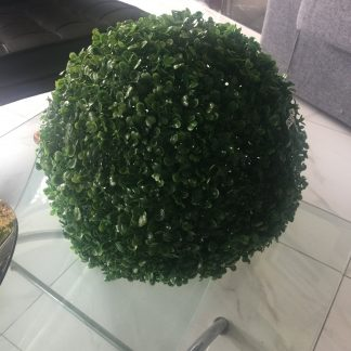 Artificial Topiary 28cm