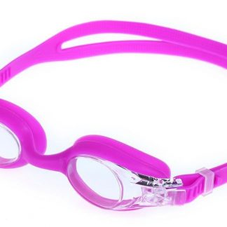 Swimming Goggles - 6 Colours